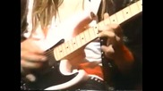 Tnt - Intuition (live japan 89)
