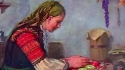 Гуди Гудев - Мари Марийо Марийке