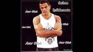 Песента * Ти си моя ангел * на арабски и гръцки // Amr Diab & Angela Dimitriou - Eleos