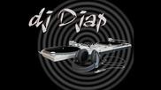techno music dj djap - veurana