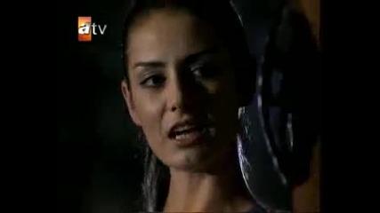 Unutulmaz / сериал по Нтв от 10.01.2010