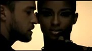 !!! Превод !!! *new* Ciara ft Justin Timberlake - Love Sex Magic * Високо Качество*