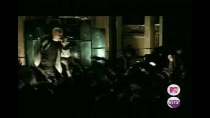 Eminem - Lose Yourself ( Високо Качество ) + Превод