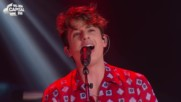 Charlie Puth - See You Again - Live at Capitals Summertime Ball 2018