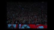 16.12.2009 Всички На Стадиона