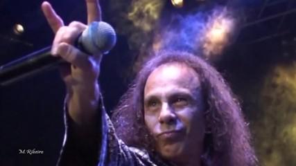 Dio - The Very Best Of Volume I I Full Album