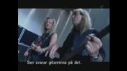 Историята на Judas Priest  -  част 2