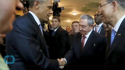 U.S. Embassy in Cuba Likely to Operate in Restrictive Area