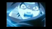 Sasuke & Itachi - Stronger