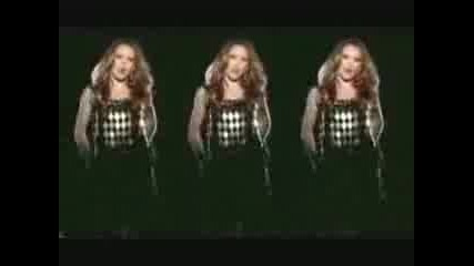 Hilary Duff Stranger Remix Video Edit