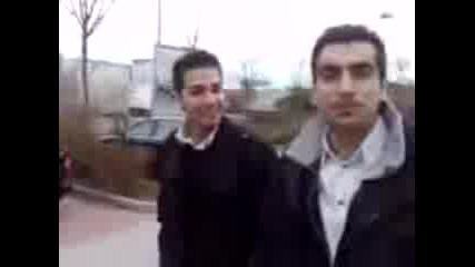 beatbox turci