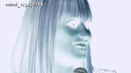 Guardian Angel ft. Demi, Nina, Selena {cp}