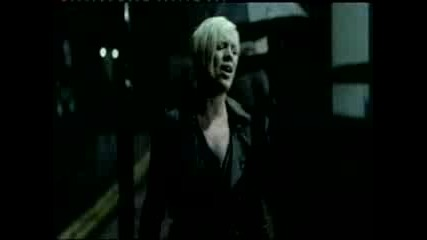 Pink - Nobody Knows
