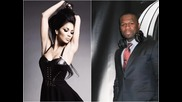 New * Nicole Scherzinger ft 50 Cent - Right there