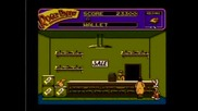 Angry Nintendo Nerd Presents - Roger Rabbit