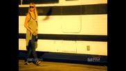 « Кристина Орбакайте - Нежная » 2010 ( H Q )