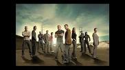 Prison Break Theme Kamasutrance rmx