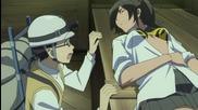 Ai Tenchi Muyou! Episode 11 Eng Subs [720p]