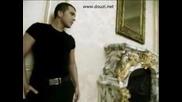 Aрабски - Cheb Douzi ft Shaggy la la Maryama