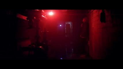 Oфициално! Eminem Ft. Bruno Mars Ft. Royce Da 5'9 - Lighters