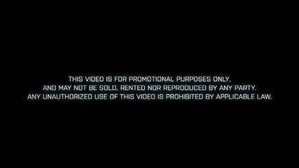 Battlefield 3 Trailer completo 12 minutos. Serie Terremotos [hd 1080p]