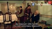 Модели от рози Cemberimde Gul Oya еп.55 Турция Руски суб.с Туба Буюкюстюн