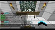 Minecraft Survivalcraft Server - 88 213 209 35 New Server (bg) 1.7.9 Otvori Pak! :)