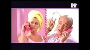 Barbie Girl - Stupid Girl