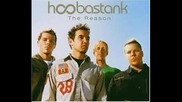 Hoobastank - What Happened To Us