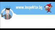 received_136393753909769 Здравни книжки с фиш - 20лв. Мониторинг - 50лв. Хасеп - 200лв. 0897 700170