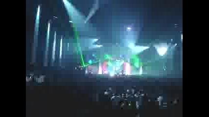 Лазерно Шоу (dj Party)