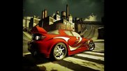 Need For Speed Most Wanted - Pics & Wallpapers