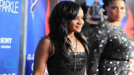 Bobbi Kristina Brown's Care Placed in Father, Aunt's Hands