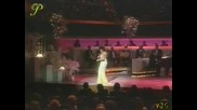 Shirley Bassey - Hey Big Spender (live)