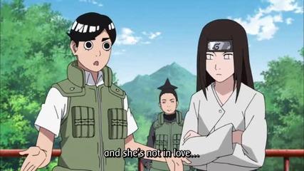 Naruto shippuden 427 Върховно Качество