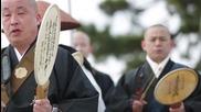 Japan: Mourners commemorate Tohoku tsunami victims on 5th anniversary