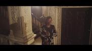 Wiz Khalifa - Paperbond