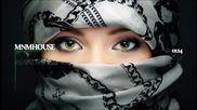Mc Archella - Arabian ( Club Progresiv Rmx )