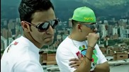 Pipe Calderon Ft Guelo Star. - Amigas Celosas (video Official)