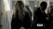 The Originals Season 1 Episode 10 Sneak Peek