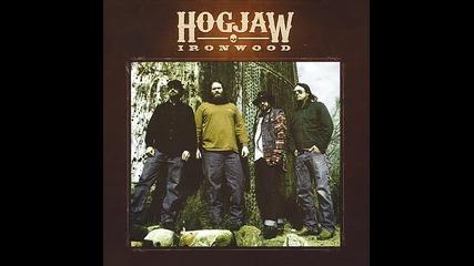 Hogjaw - Flathead