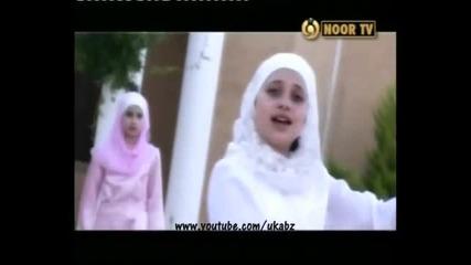 Ya Taiba - Nasheed - Youtube