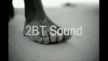 2bt Sound Feat Nadia - Mediterranean Girl (official Single 2012 Hq)