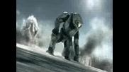 Halo 3 E3 - 06
