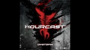 Hourcast - Clockwork