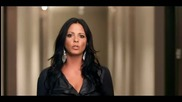 Sara Evans - My Heart Can't Tell You No (превод)