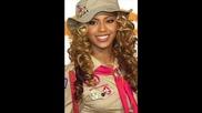 Готини Снимки На Beyonce