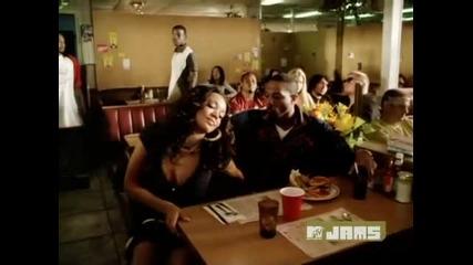 Kardinal Offishall Feat. Akon - Dangerous (ВИСОКО КАЧЕСТВО)