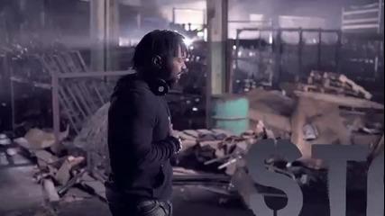 Видеото! Bad Meets Evil - Fast Lane [ Official Video 1080p ]