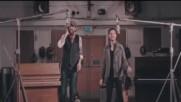 David Bisbal y Juan Luis Guerra - Si no te hubieras ido